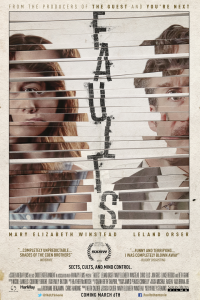 Faults_poster