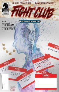 Fight-Club-Free-Comic-Book-Day