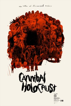Cannibal-Holocaust-1