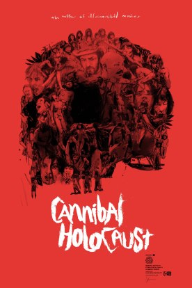 Cannibal-Holocaust-2