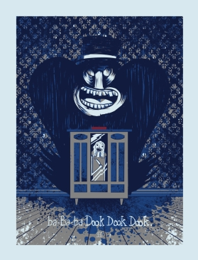The-Babadook_poster-1