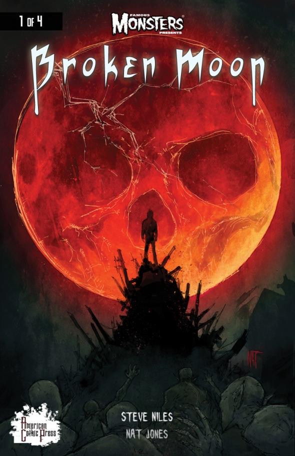 Broken-Moon_Gothic_Steve-Niles