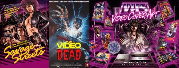 80s-VHS-Art