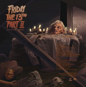 friday-the-13th_back