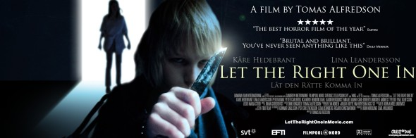 let_the_right_one_in___2008_movie_banner_by_crustydog-d53tucl