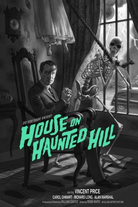 House-on-Haunted-Hill_poster-1