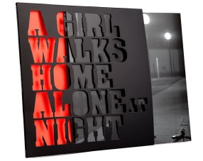 A-Girl-Walks-Home-Alone-At-Night_LP-Sleeve-Artwork