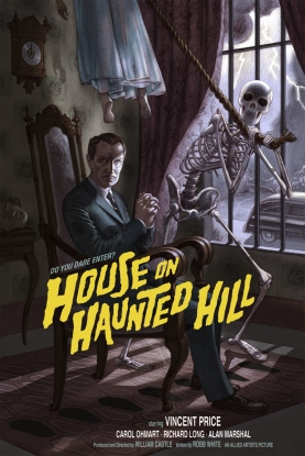 House-on-Haunted-Hill_poster-2