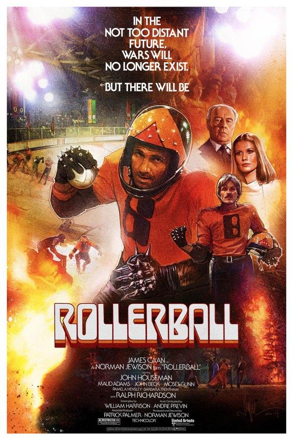 Rollerball_Paul-Shipper