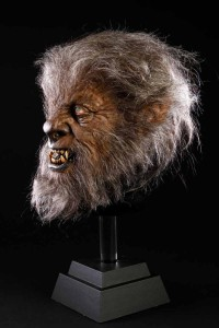 Baker-Auction_Lot-410-Sir-John-Talbot-Anthony-Hopkins-Werewolf-Mask-682x1024