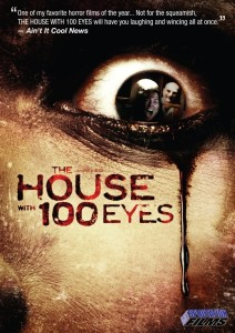 The-House-with-100-Eyes_poster