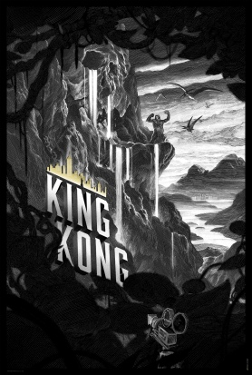 king-kong-std