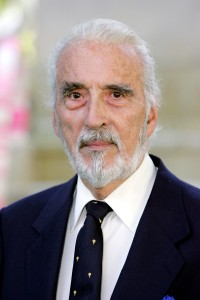 Sir-Christopher-Lee