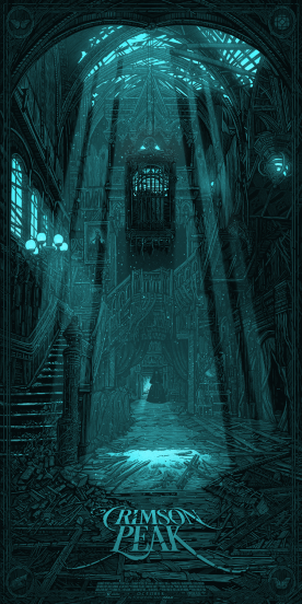 CrimsonPeak_Daniel-Danger_1