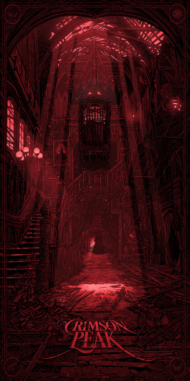 CrimsonPeak_Daniel-Danger_2