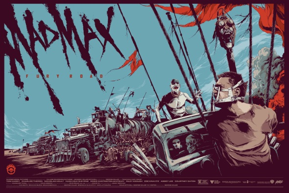 Mad-Max-Fury-Road_Ken-Taylor_Mondo