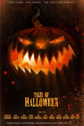 tales-of-halloween_drew-struzan