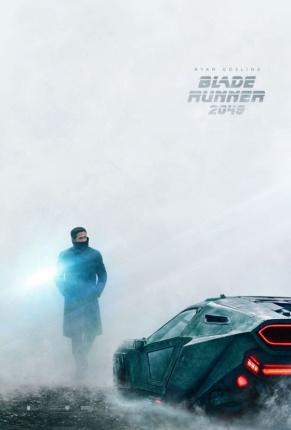 Blade_Runner_Poster_1