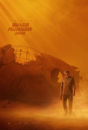 Blade_Runner_Poster_2
