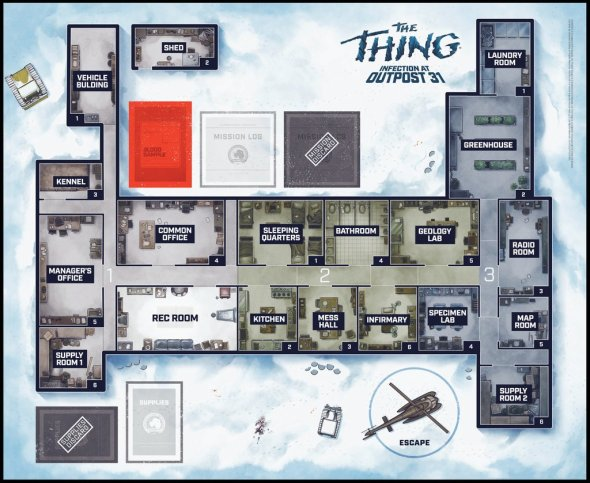 TheThing-GB_1024x1024