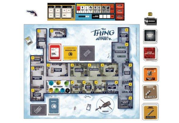 TheThing-GBtop_1024x1024